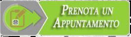 avvocato per risparmio e investimenti Appuntamento
