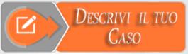 avvocato per risparmio e investimenti - Descrivi il Tuo Caso