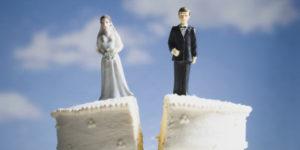 Avvocato divorzio firenze