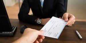 avvocato calcolo risarcimento lucro cessante