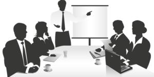 studio legale firenze aziendale e societario
