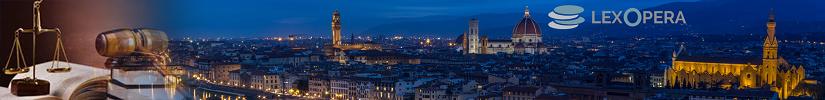 LexOpera Avvocati in Firenze
