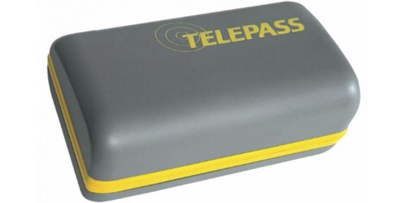 telepass-firenze
