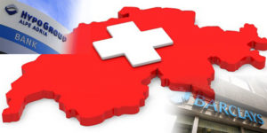Mutui e Leasing in Franchi svizzeri