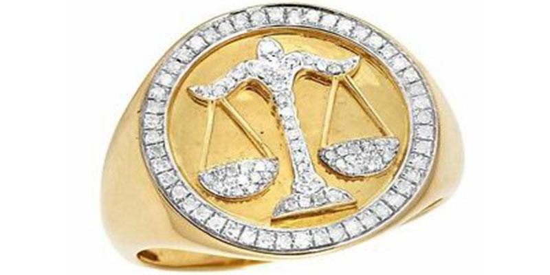 Sentenza Tribuanle di Lucca Diamanti da Investimento