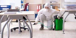 misure per la salute dei lavoratori