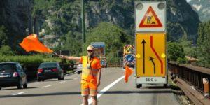 sicurezza cantiere