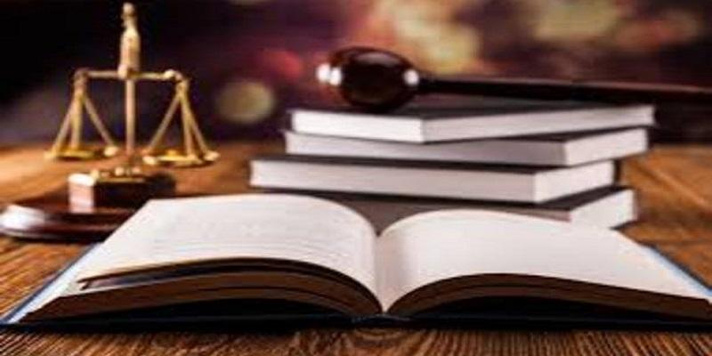 riforma diritto fallimentare