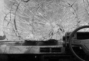 Danno da lesione del rapporto parentale: la replica del Tribunale di Milano alla Cassazione