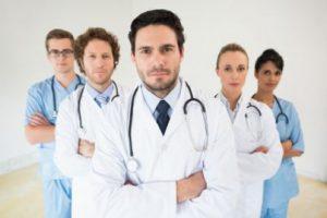 medico sanità dottore vaccino