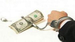 nel calcolo del tasso di usura devono essere considerate anche le spese di assicurazione